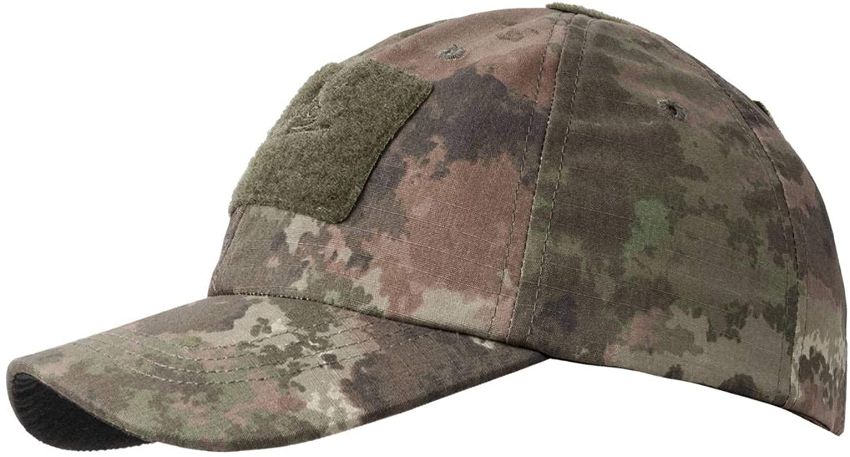 HELIKON-TEX Baseball Cap Legion Forest