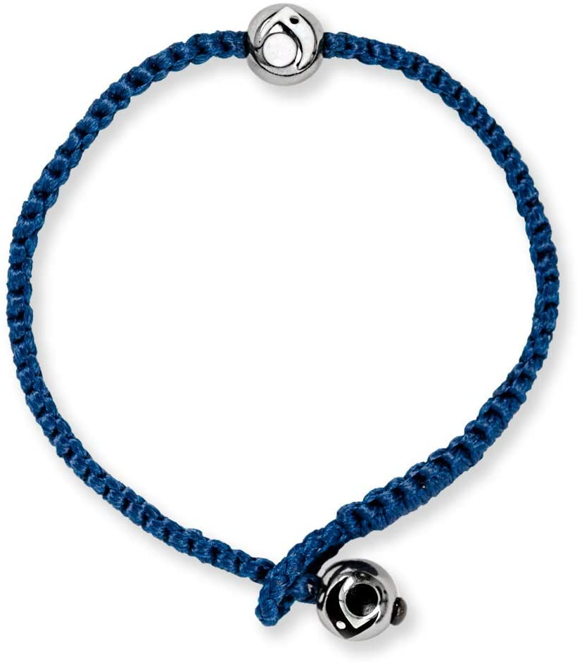 Lokai Metals Collection Single Wrap Bracelet