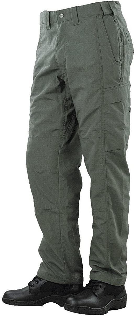 Tru-Spec Men's Urban Force Pants