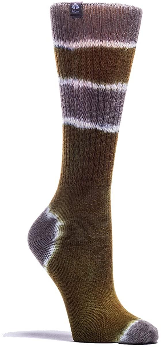 blüm Bamboo Socks Jurni Collection - Bonsai