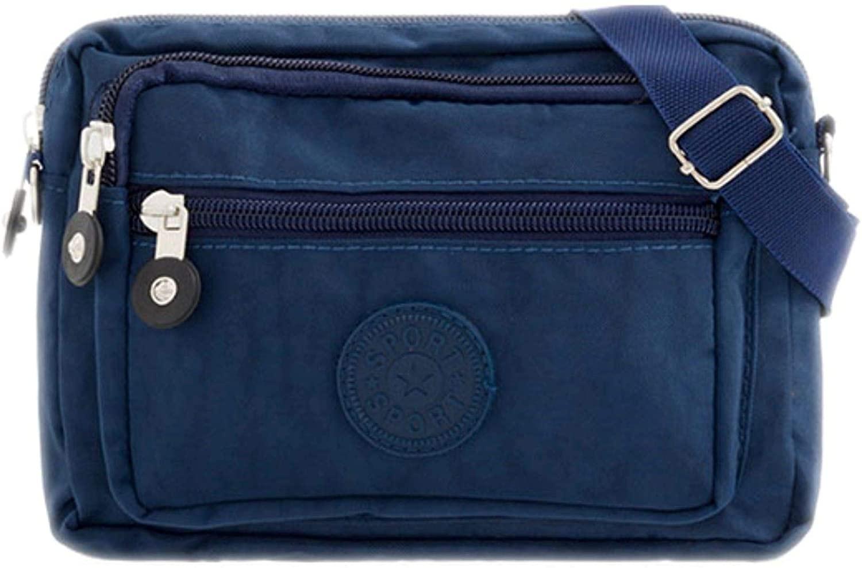 Girly Handbags Sport Fanny Pack