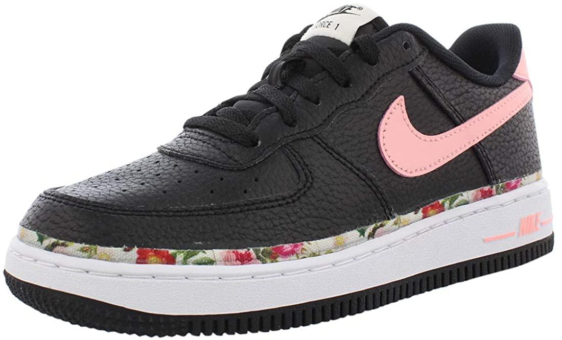 Nike Force 1 VF Girls Shoes