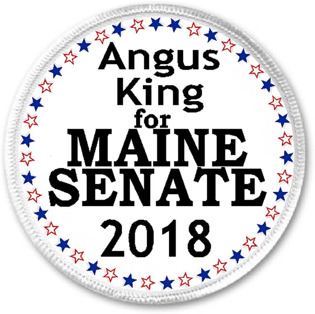 Angus King for Maine Senate 2018-3