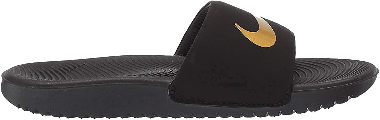 Nike Kids' Kawa Slide (Gs/Ps) Sandal