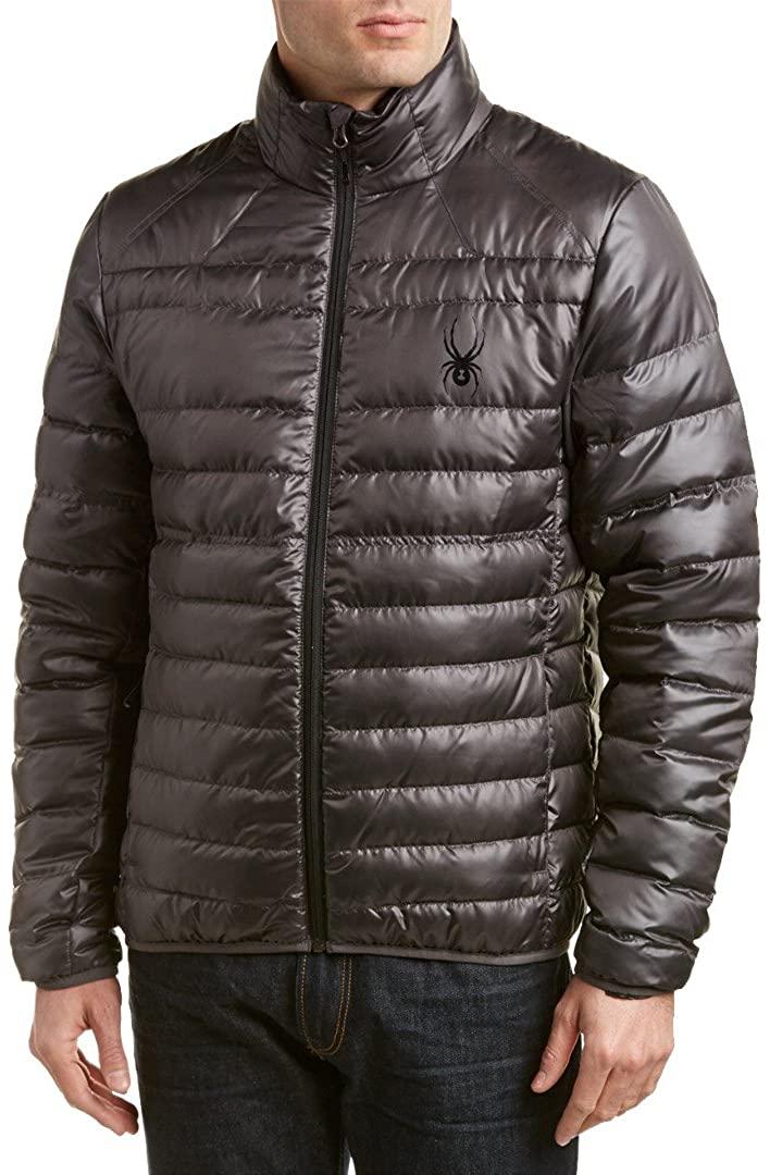 Spyder Men's Prymo Down Jacket