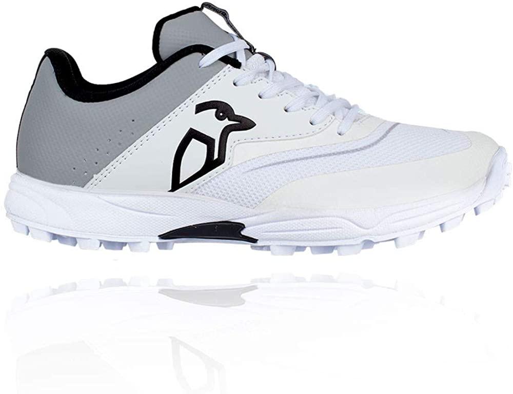 Kookaburra KC 3.0 Rubber Cricket Shoes - SS20