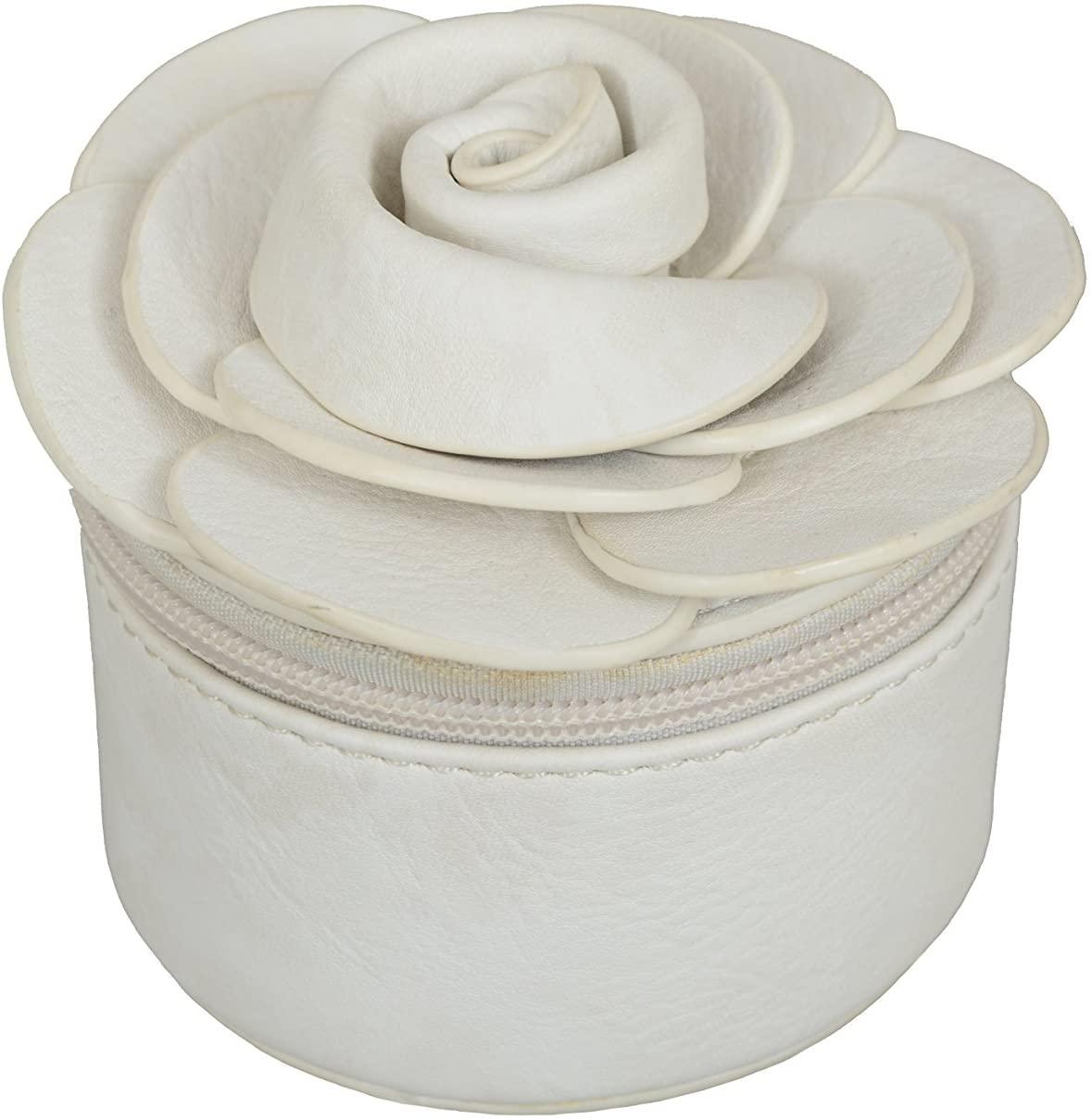 ToGoGo Fashion Women's Fleur Coin Pouch 3.5