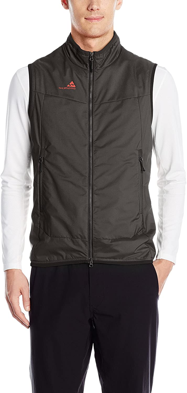 Westcomb Men's Insulator Vest