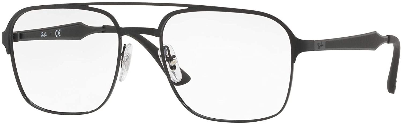 Ray-Ban RX6404 Eyeglasses
