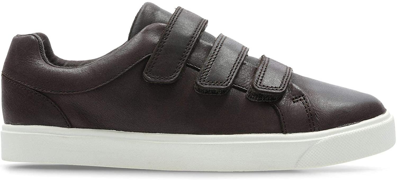 Clarks Kids' Low-top Sneakers