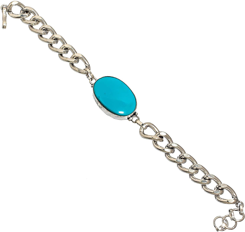 Silver Plated Bracelet, Being Human Bracelet, Salman Khan Bracelet,Boho Bracelet