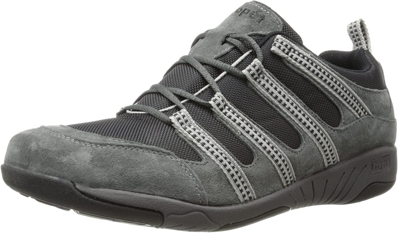 Propet Men's Jackson Walking Shoe
