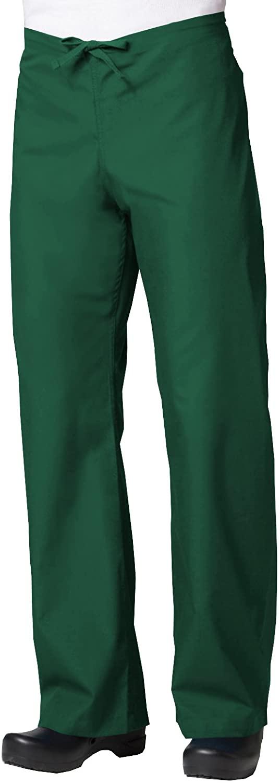Maevn Unisex Core Seamless Pants(Hunter, XX-Small)