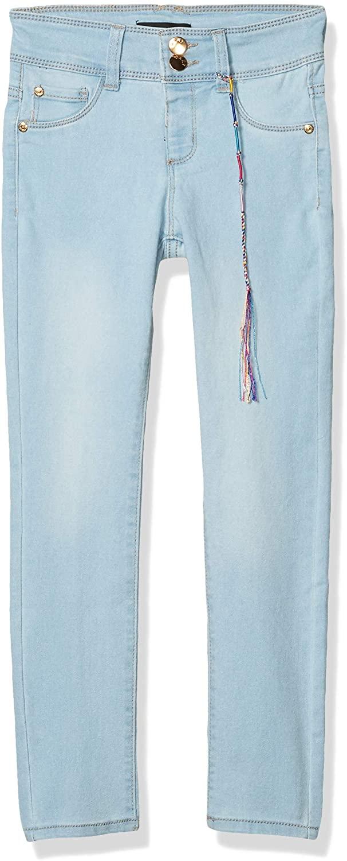 DKNY Girls' Jeans
