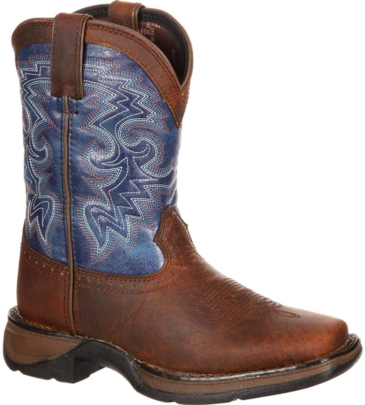 Durango Kids' DWBT052 Western Boot