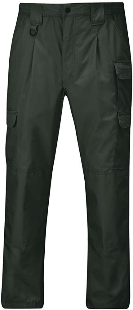 Propper Men's Stretch Tactical Pant