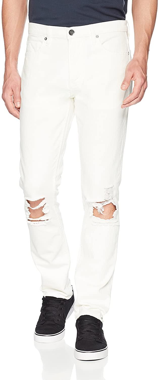 [BLANKNYC] Men's Wooster Slim Jean Pants