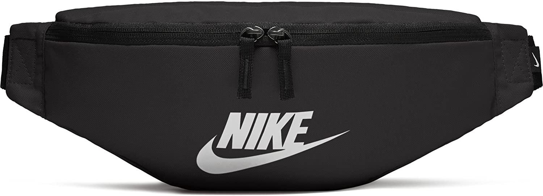 Nike Unisex-Adult Heritage Hip Pack