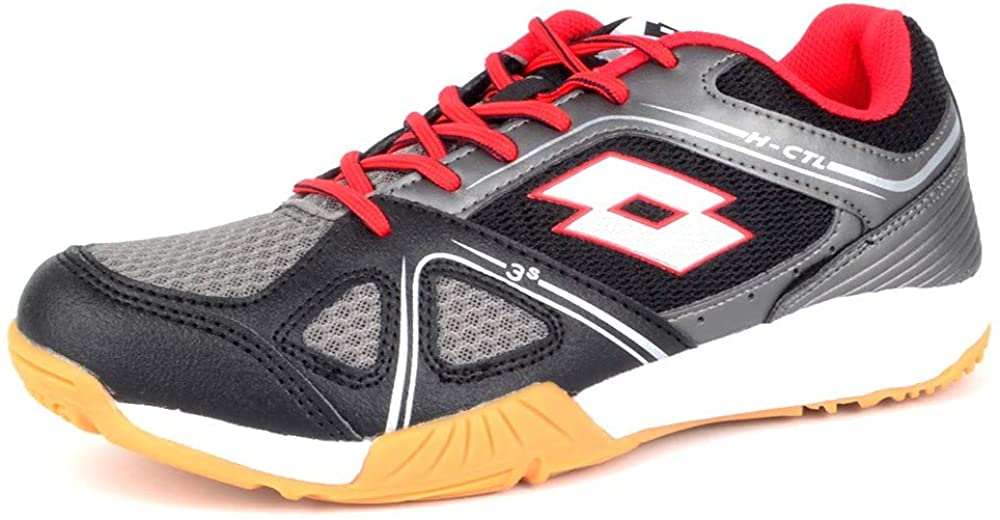 Lotto Men's Volleyball Shoes