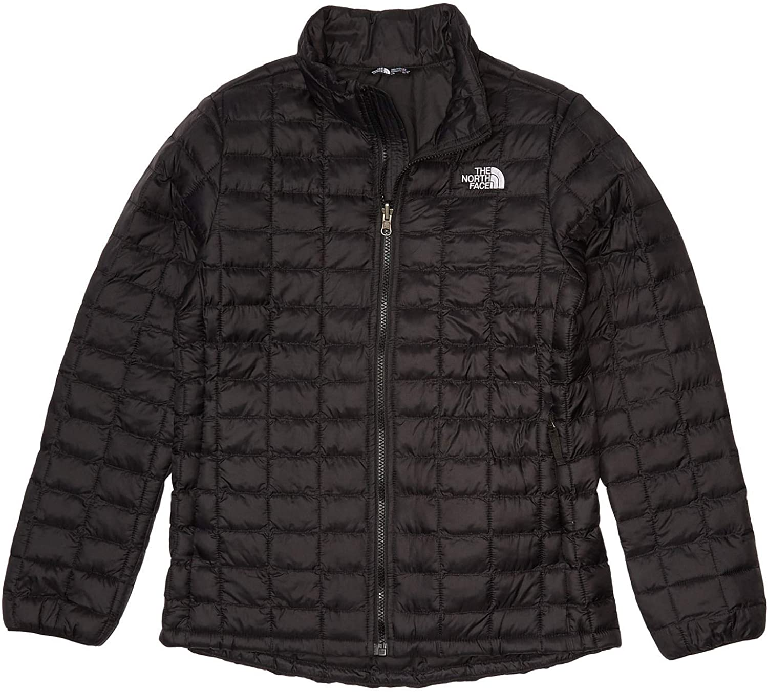 The North Face Girls' Thermoball Eco Jacket