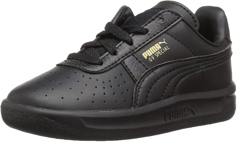 PUMA Kids' Gv Special Sneaker