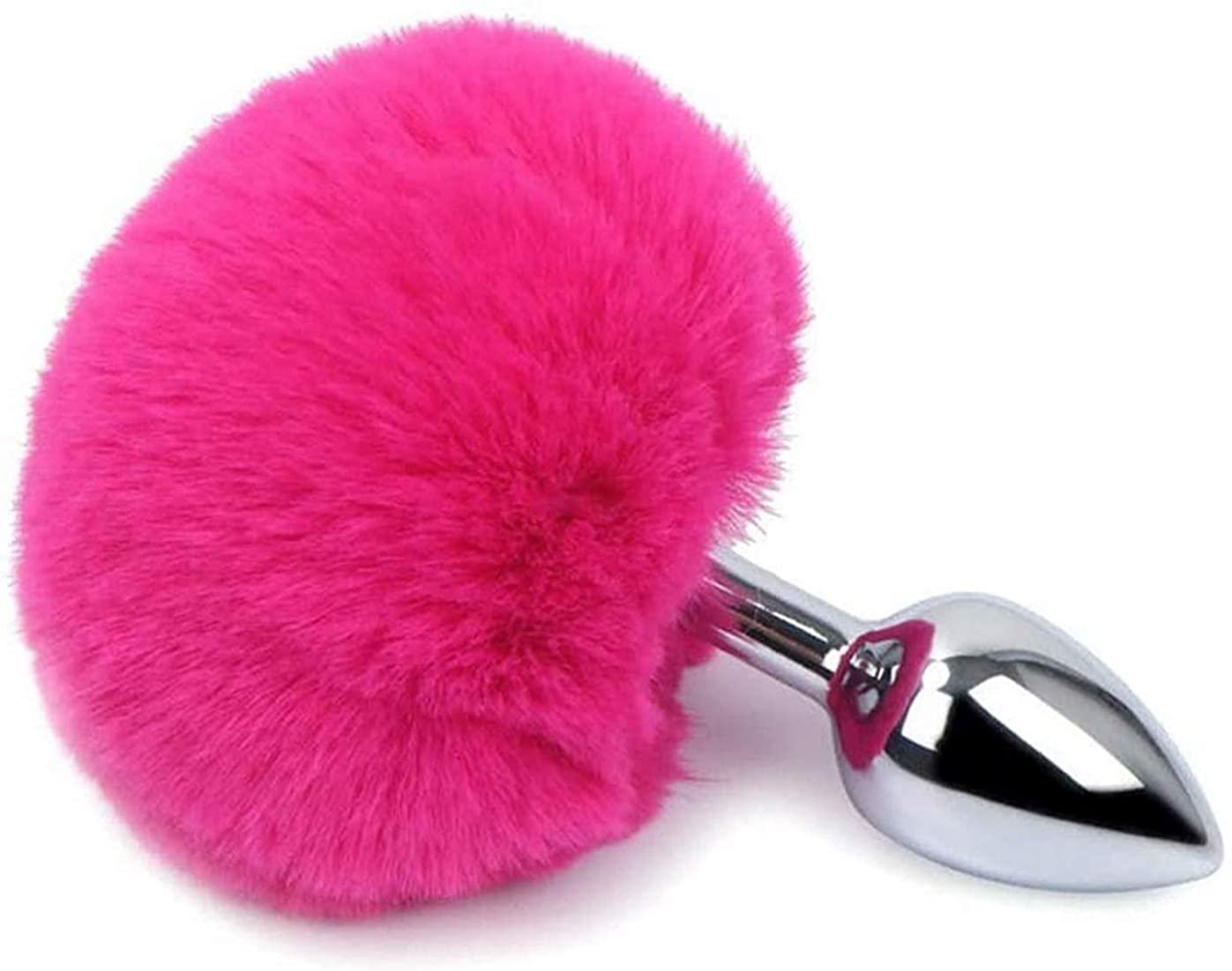 Generi c Adult Toys Bu-tt Pl'ugs for women