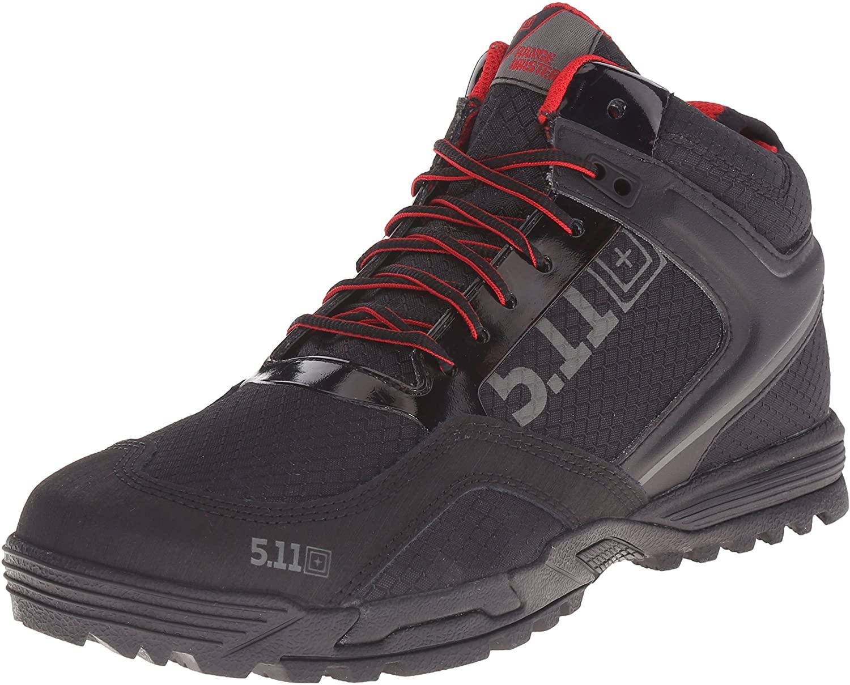 5.11 Men's Range Master Boot