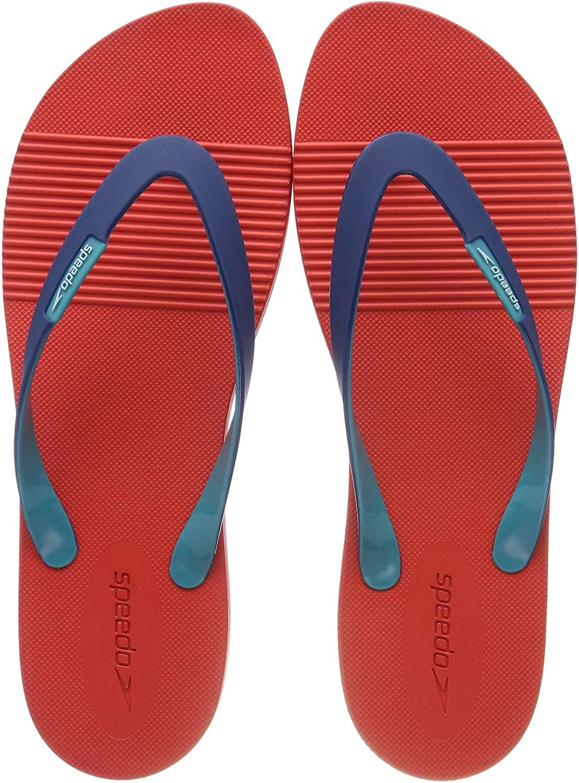 Speedo Men's Flip Flop Sandals