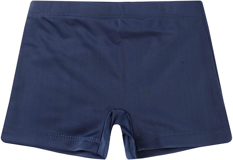 Hipeta Boys Swim Short