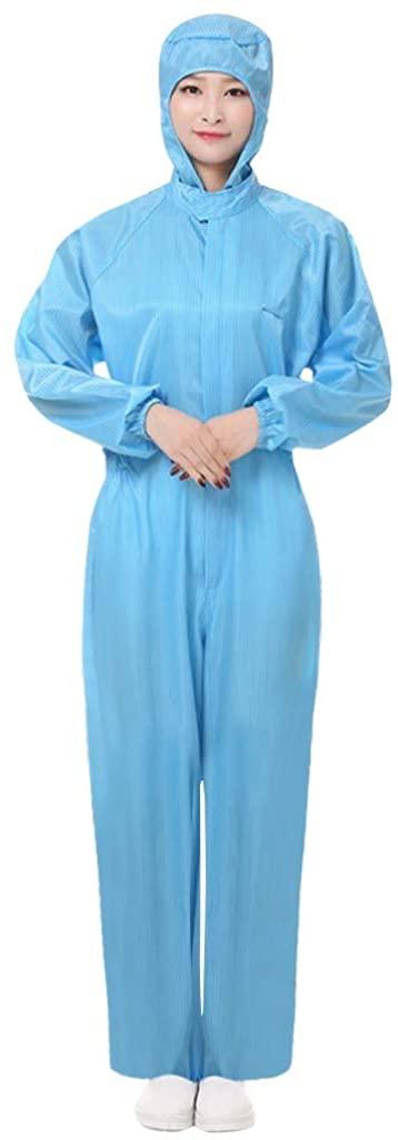 Plus Size Cotton Casual Mens Yoga Silk Robes Men Pant Robe Chicago Bears Pajamas Sweatpants Shorts Sleep pj Bottoms Blue