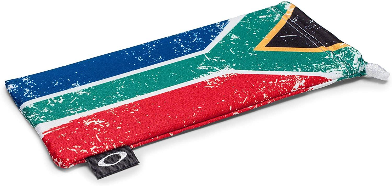 Oakley - Oakley Sunglass Bag - South Africa