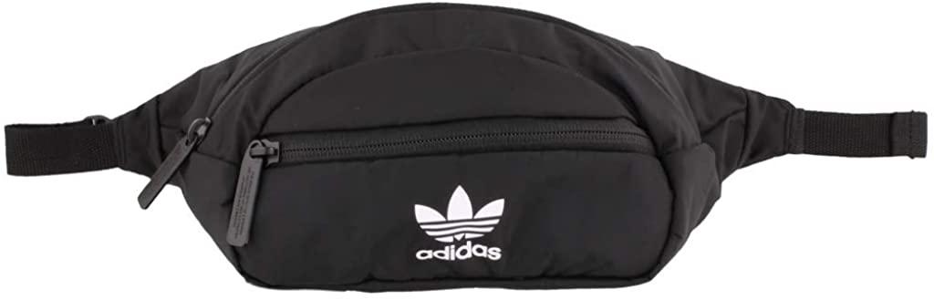 adidas Originals Unisex National Waist Pack / Fanny Pack / Travel Bag