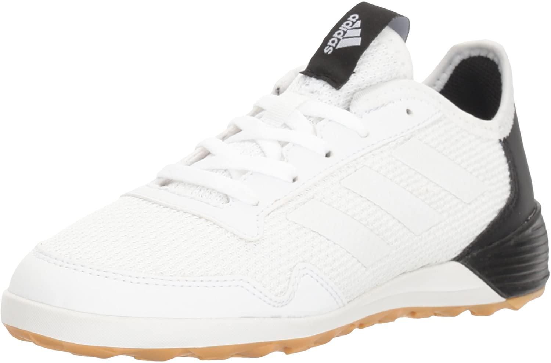adidas Kids' Ace Tango 17.2 in J Skate Shoe