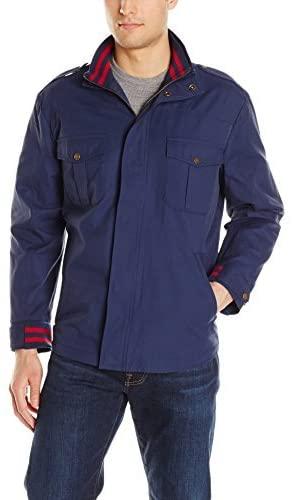 Pendleton Men's Lancaster Jacket