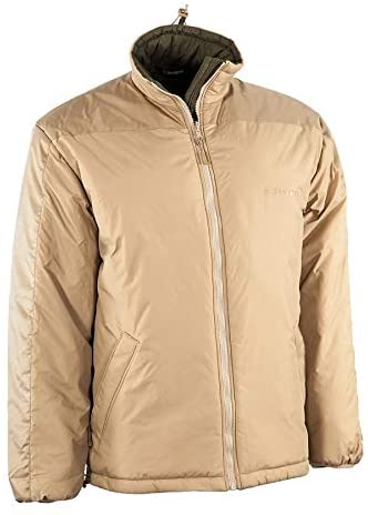 Snugpak Men's Sleeka Elite Reversible Jacket