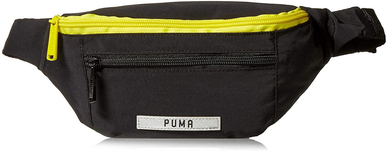 PUMA Women's Uniform Waist Pack