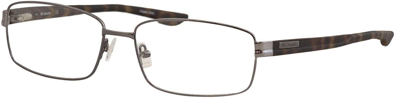 Eyeglasses Columbia C3008 033 GUNMETAL