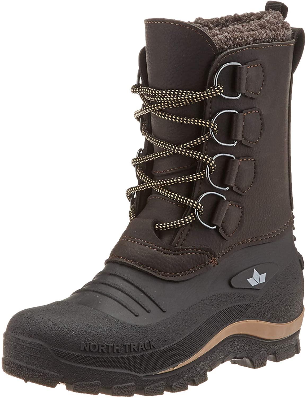 Lico Men's Work Wellington Boots