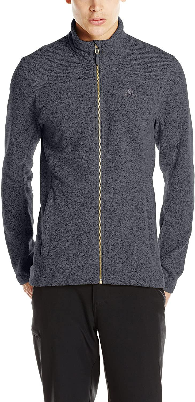 adidas outdoor Men's Hochmoos Jacket