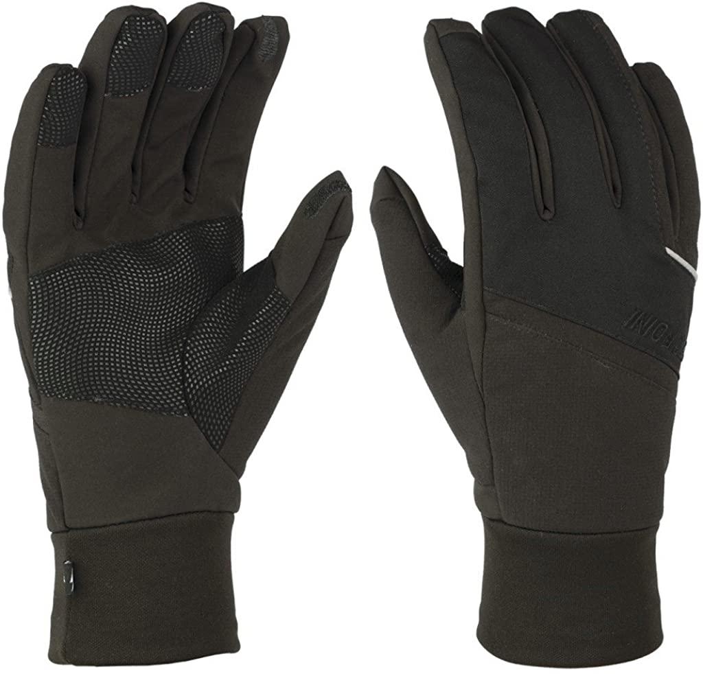 Gordini Endeavor Gloves - Mens