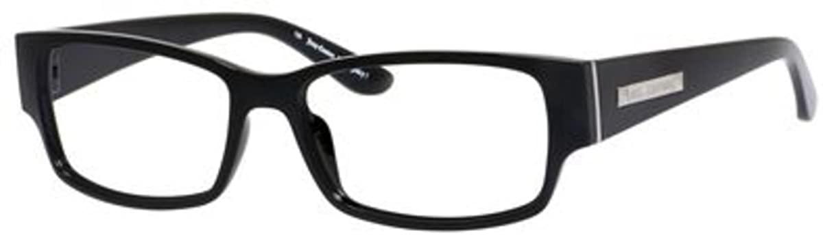 Juicy Couture Womens Juicy 143 Eyeglasses