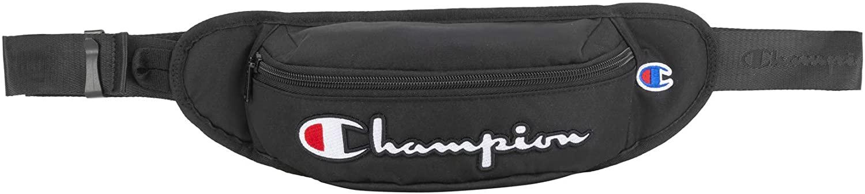 Champion Waist Pack