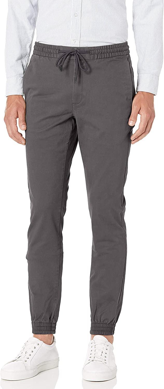 DHgate Brand - Goodthreads Mens Skinny-Fit Jogger Pant