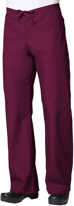 Maevn Unisex Core Seamless Pants