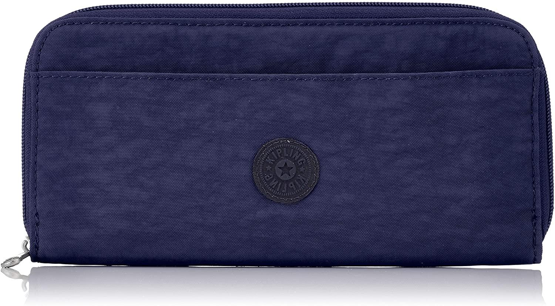 Kipling Travel Wallet