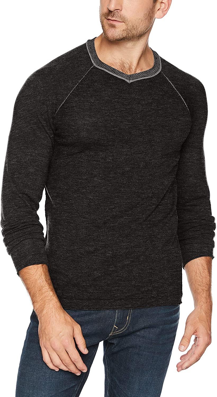 Ecoths Mens Dallas Sweater