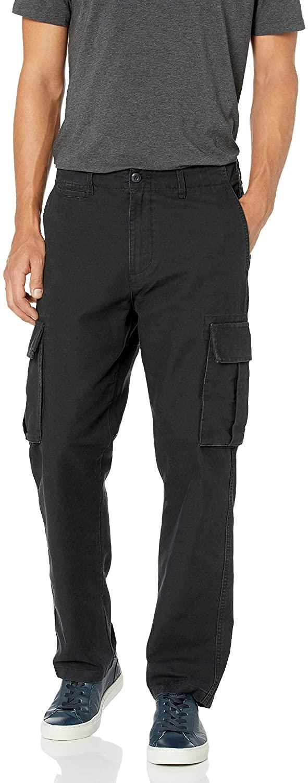RVCA Men's Americana Cargo Pant