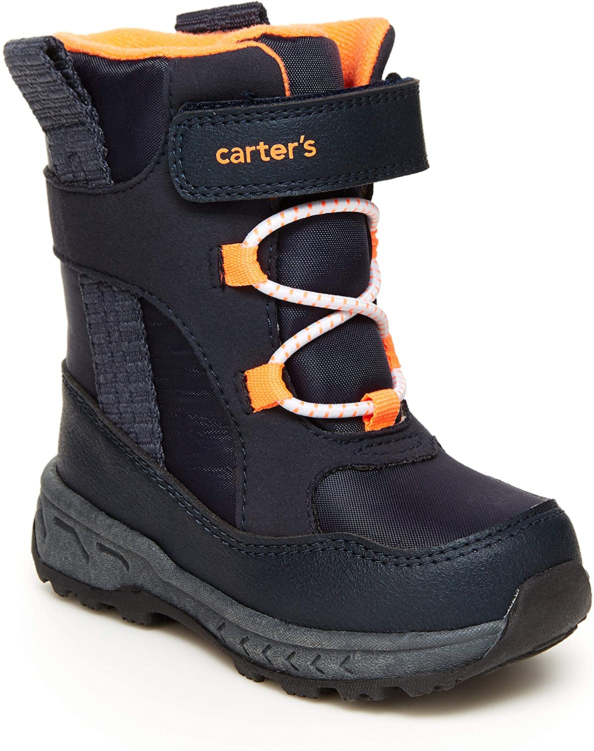 Carters Kids Keilor Snow Boot