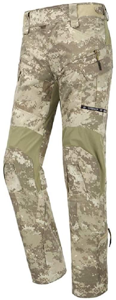 HYPEROPS PANO-Combat Pants/Alpha/Hyper ARID