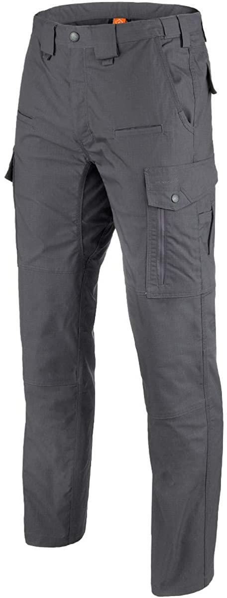 Pentagon Men's Ranger 2.0 Pants Wolf Grey
